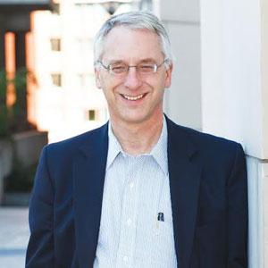 Joseph C. Kvedar, MD, VP, Connected Health Partners HealthCare