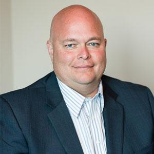 Chris Campbell, Chief Information Officer, DeVry University