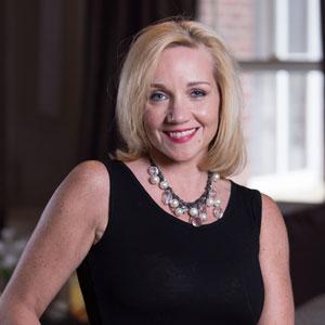 Pamela Pecs Cytron, CEO, Pendo Systems