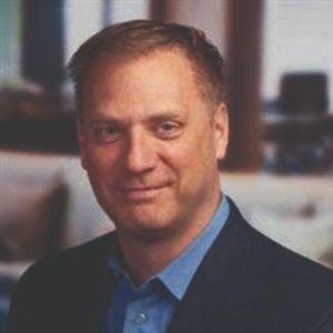 Christian Hoyvald, Managing Director, Ed Kloskowski, Managing Director, EY