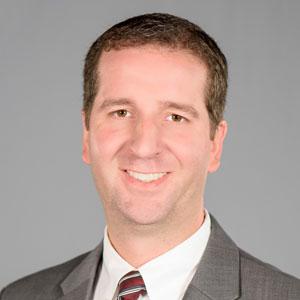 Joel White, CPA, CGMA, CISA, CIA, CFE; Senior Director – Internal Audit, Risk & Compliance, Association of International Certified Professional Accountants