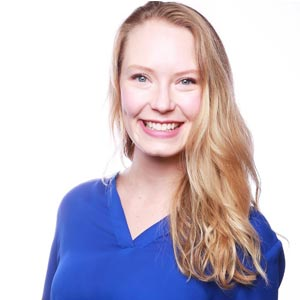 Paige Costello, <a href='https://asana.com/?utm_expid=.n57WTrKyRuW7h0tX0Scgxw.0&utm_referrer=' target='_blank' style='color:blue !important'>Asana</a> Product Management Leader