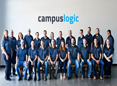 CampusLogic: Envisioning a Future with Self-Service, Paperless Financial Aid