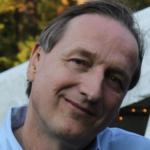 Alexander von Zitzewitz, CEO, hello2morrow