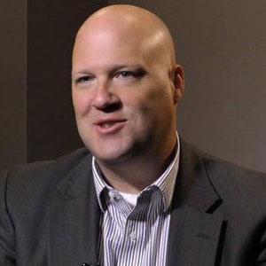 Kevin Parlette, VP-IT & CIO, Dana Holding Corporation