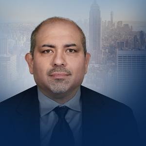 Richard Mendoza, Director, Data Privacy & Regulatory Compliance, Realogy Holdings Corp