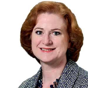 Susan Hawkins, SVP, Population Health, Henry Ford Health System