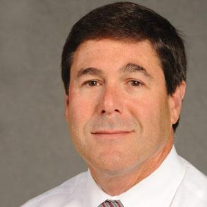 Brian Jacobs, MD, VP, CMIO & CIO, Children's National Health System