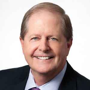 Stephen Heise, Director of Human Resources, Desert Diamond Casinos