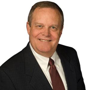 Dennis Hodges, CIO, Inteva Products