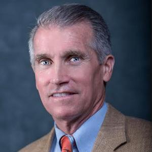 Roger Stanton, President & CEO, Digi-Me