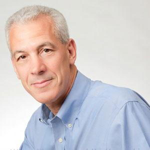 Bill Portelli, CEO & Chairman, Collabnet