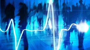 Simplifying Mundane Healthcare Tasks with AI