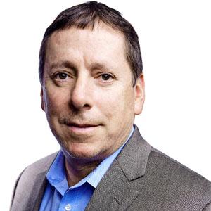 Steve Rabuchin, Vice President, Amazon Alexa