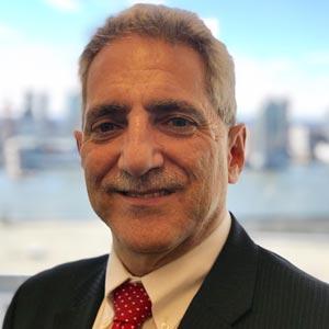 Peter Serenita, Chief Data Officer, Scotiabank