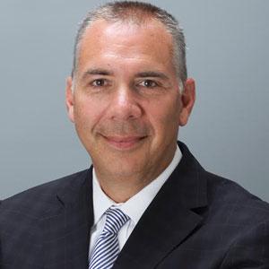 Dave Schuette, EVP & President Enterprise Business, Synchronoss Technologies [NASDAQ:SNCR]