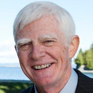 Jim Sheldon-Dean, Principal & Director of Compliance Services, Lewis Creek Systems, LLC