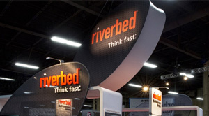 Riverbed Technology,
