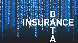 Bilderesultat for big data in insurance