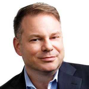 Scott Horn, CMO, [24]7.ai