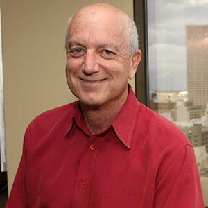 Jim Johnson, CEO of Tripwire