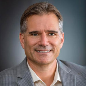 Scott A. Snyder, Chief Technology and Innovation Officer, Safeguard Scientifics, Inc.