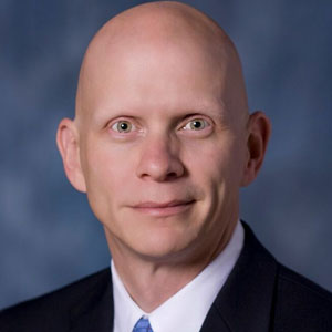 Darren S. Schmidt, Director Information Technology, Corning optical communications