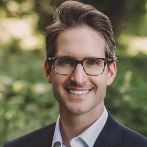 Kenny Moyer, VP/Director of Profitability, Republic Bank