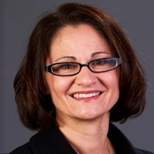 Kim Miller, Director, Supply Chain Business Integration & Analytics, Boeing