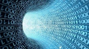 big data storage solutions