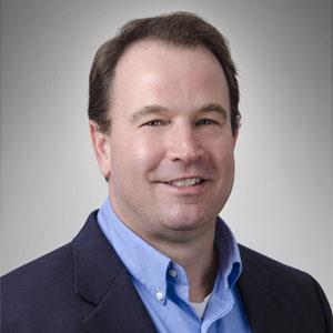 Michael Everly, CIO, D&H Distributing