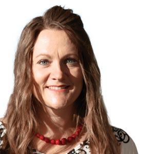 Jackie Mattingly, Director of HIPAA Security, Owensboro Health