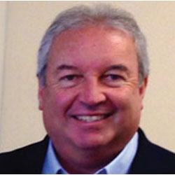 Ralph Armijo, CEO of Aegis Identity