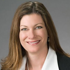 Gretchen K. Hiley, Chief Technology Risk Officer, Crawford & Company