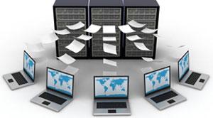 Network-based Metadata Accelerator, NSC-055s
