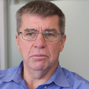 Dave Schubmehl, Research Director, IDC
