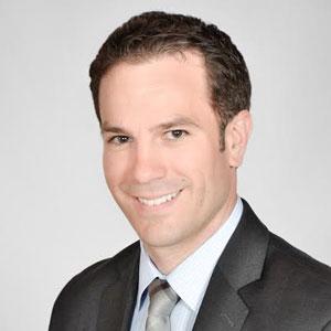 Michael Marino, SVP & Chief Experience Officer, Caesars