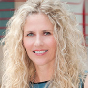 Adrienne Weissman, Chief Crowd Officer and EVP of Partnerships, G2 Crowd