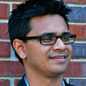 Bharath Gowda, Director-Market Leadership, New Relic