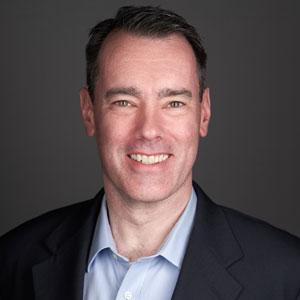 Mark Chamberlain, Vice President of Product Development, ADP