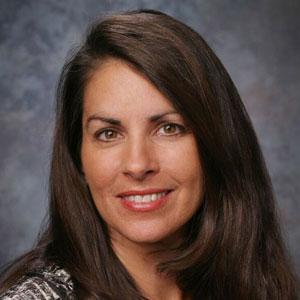 Louise Billmeyer, VP & CIO, Principal Financial Group