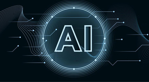 Latest Trends in Robotics and AI