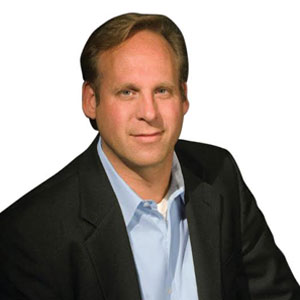 Peter Edlund, SVP of Global Product Marketing, DiCentral