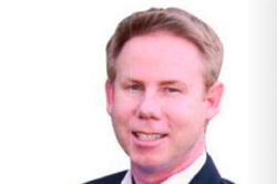 Tony Wagner, VP - Enterprise Information Security, Capital Source Bank