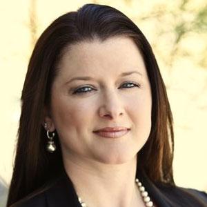 Stephanie Atkinson, CEO, Compass Intelligence