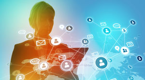 Leveraging IoT to Discover New Business Opportunities