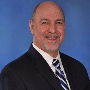 Martin P.Rose, CIO, Pinellas County Government