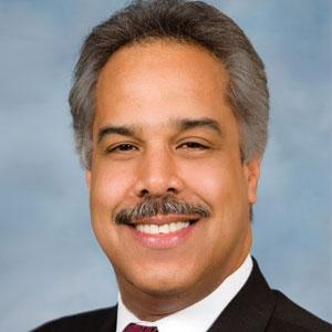 Paul Garrin, CIO Partner, Tatum, a Randstad Company