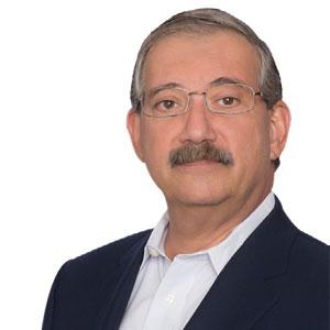 Samuel Alfano, D.O. Medical Director, Clinical Informatics, Crozer Chester Medical Center