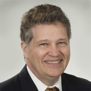 Lynn R. Witherspoon, System Chief Medical Information Officer, Ochsner Health System